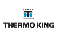 Thermo-Kingn
